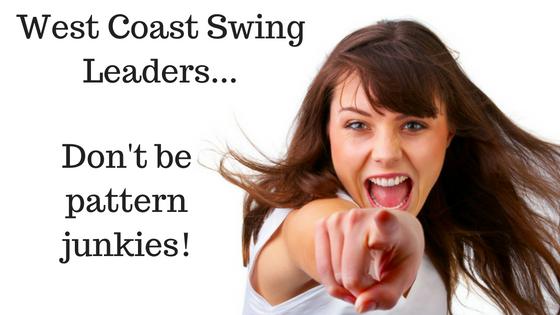 west-coast-swing-leaders