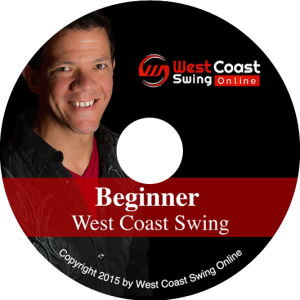 beginner-west-coast