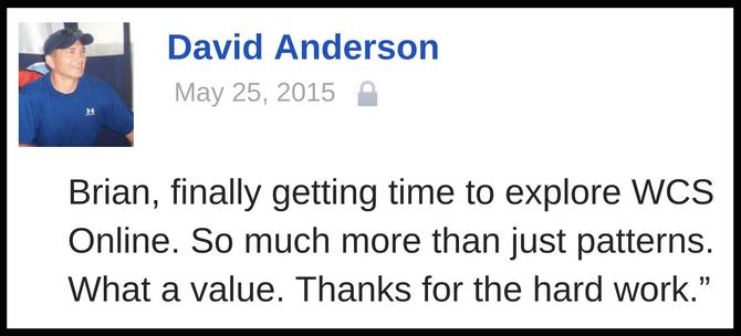 david-anderson-1