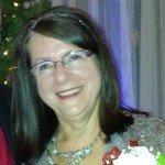 Pam Rickelhoff