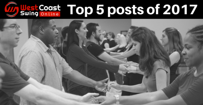top 5 posts of 2017