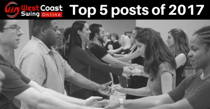 top 5 posts of 2017