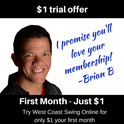 Trial Offer