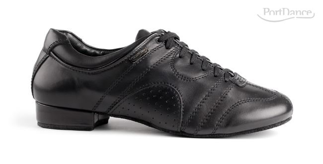 WEST COAST SWING DANCE SHOES   The