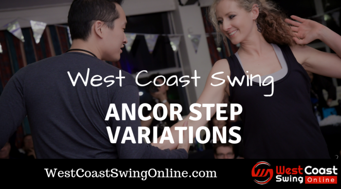 west coast swing atlanta