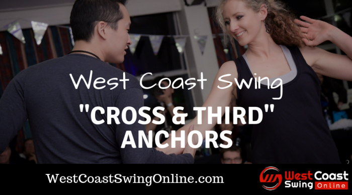 best west coast swing songs