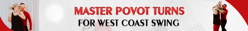 master povot turns for west coast swing