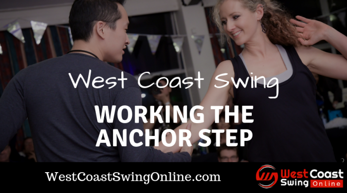 west coast swing dance lessons dallas