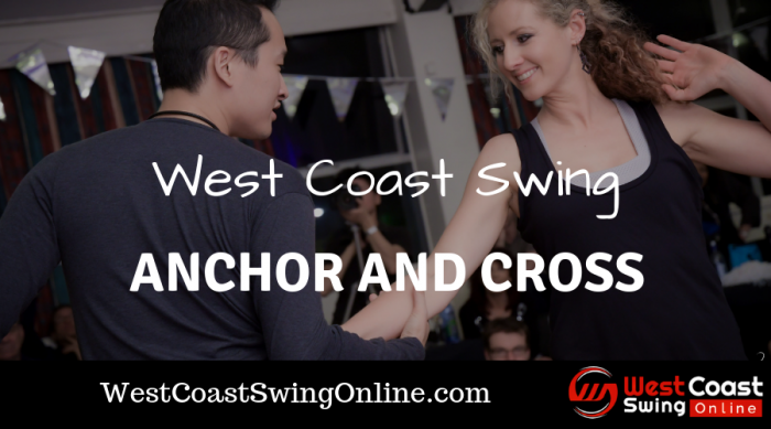 austin west coast swing